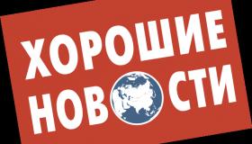 Уважаемые пассажиры! С 23 апреля возобновляется выполнение рейса № 965, отправлением из г. Петрозаводска в 09:00